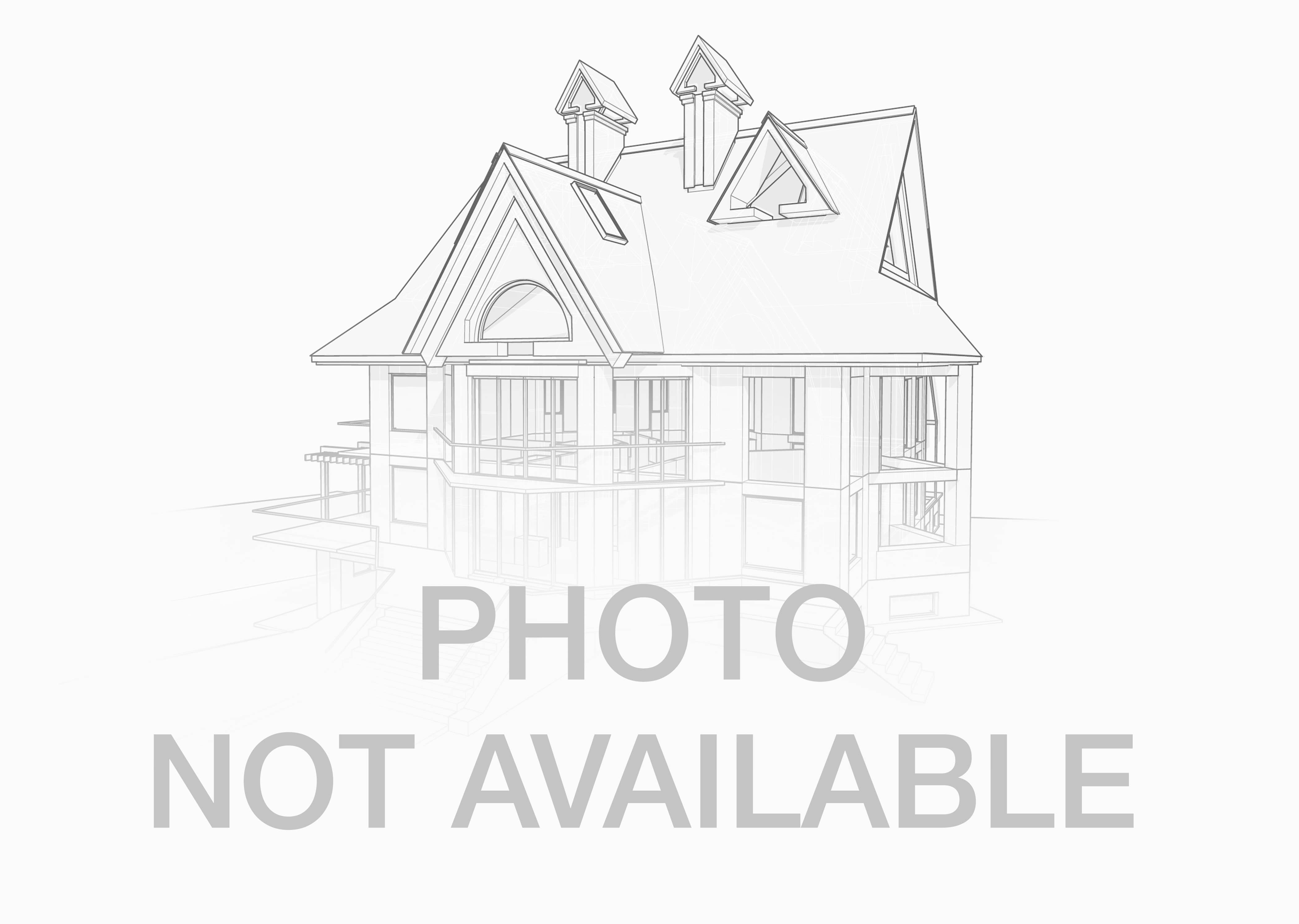 New Homes For Sale In Cda Id