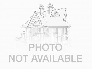 Smith Farm NC Homes for Sale and Real Estate
