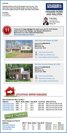 1753 Sandy Cross Road , Burlington, NC 27217 - MLS ID 949420